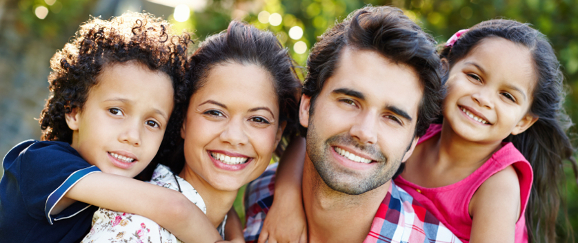Family Tree Eligibility / banner-family-counseling-6